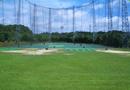 ゴルフ施設関係