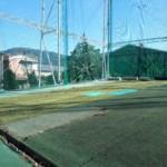 人工芝一部張替え工事 image5